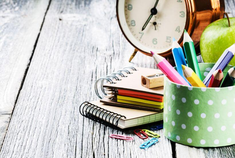 Are you considering homeschooling but feeling overwhelmed? Here are answers to 10 of the most frequently asked questions about homeschooling.