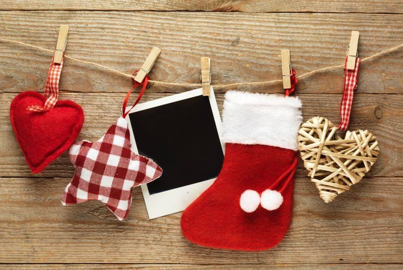 5 Fun Things to do with Your Kids on Christmas Eve