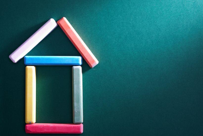 Is Homeschooling Worth It?